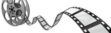 Biografen stängd tills vidare med anledning av Coronaepidemin